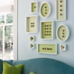 diy-wall-art-shadow-boxes9.jpg