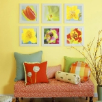 diy-wall-arts-ideas-flowers1.jpg
