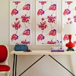 diy-wall-arts-ideas-flowers2.jpg