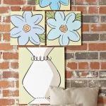 diy-wall-arts-ideas-flowers4.jpg