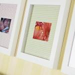 diy-wall-arts-ideas-flowers5.jpg