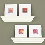 diy-wall-arts-ideas-flowers7.jpg