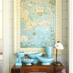 diy-wall-arts-ideas-maps1.jpg