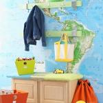 diy-wall-arts-ideas-maps3.jpg