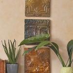 diy-wall-arts-ideas-misc6.jpg