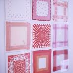 diy-wall-arts-ideas-misc9.jpg
