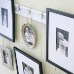 diy-wall-arts-ideas-photos1.jpg