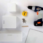 diy-wall-stand-organizers-with-pockets2-materials.jpg