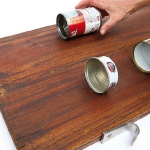 diy-wall-stand-organizers-with-pockets3-3.jpg