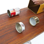 diy-wall-stand-organizers-with-pockets3-4.jpg