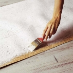 diy-wallpaper-creative-application1-3.jpg