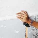 diy-wallpaper-creative-application1-4.jpg