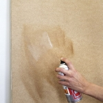 diy-wallpaper-creative-application3-3.jpg