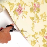 diy-wallpaper-creative-application6-2.jpg