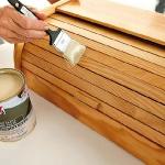 diy-wood-furniture-save-money1-1.jpg