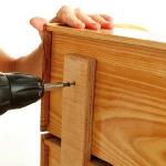 diy-wood-furniture-save-money1-2.jpg