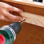 diy-wood-furniture-save-money1-3.jpg