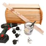 diy-wood-furniture-save-money1-materials.jpg