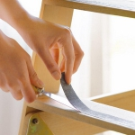 diy-wood-furniture-save-money2-1.jpg