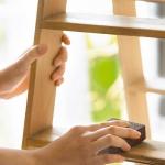 diy-wood-furniture-save-money2-2.jpg