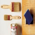 diy-wood-furniture-save-money2-materials3.jpg