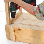diy-wood-furniture-save-money3-1.jpg