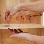 diy-wood-furniture-save-money3-3.jpg