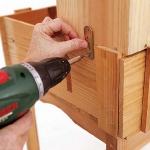 diy-wood-furniture-save-money3-4.jpg