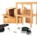 diy-wood-furniture-save-money3-materials.jpg