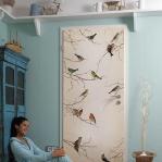 doors-makeover-ideas-photo-murals1.jpg
