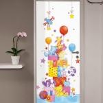 doors-makeover-ideas-photo-murals2.jpg