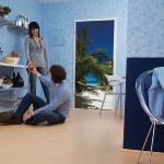 doors-makeover-ideas-photo-murals3.jpg