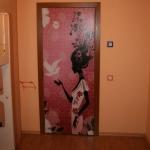 doors-makeover-ideas-photo-murals4.jpg
