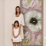 doors-makeover-ideas-photo-murals5.jpg