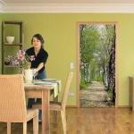 doors-makeover-ideas-photo-murals6.jpg