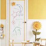 doors-makeover-ideas-for-kids1.jpg