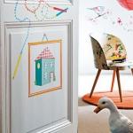 doors-makeover-ideas-for-kids2.jpg