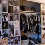 doors-makeover-ideas-for-teens1.jpg