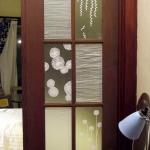 doors-makeover-ideas-misc1.jpg
