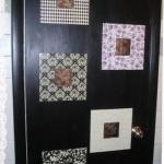 doors-makeover-ideas-misc3.jpg