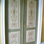 doors-makeover-ideas-art-paint4.jpg