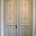 doors-makeover-ideas-art-paint5.jpg