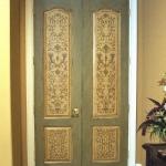 doors-makeover-ideas-art-paint6.jpg