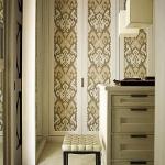 doors-makeover-ideas-wallpaper3.jpg