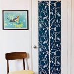 doors-makeover-ideas-wallpaper4.jpg