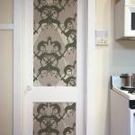 doors-makeover-ideas-wallpaper6.jpg