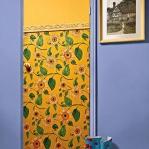 doors-makeover-ideas-fabric2.jpg