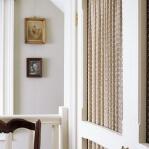 doors-makeover-ideas-fabric4.jpg