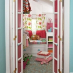 doors-makeover-ideas-fabric5.jpg