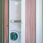 doors-makeover-ideas-fabric6.jpg